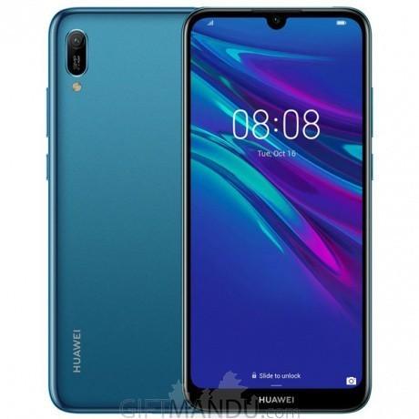 Huawei Y6 Pro 2019 (32GB /3GB RAM)