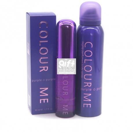 colour-me-purple.jpg