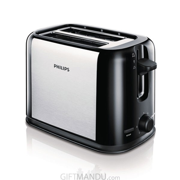 Philips Toaster | HD2586/29