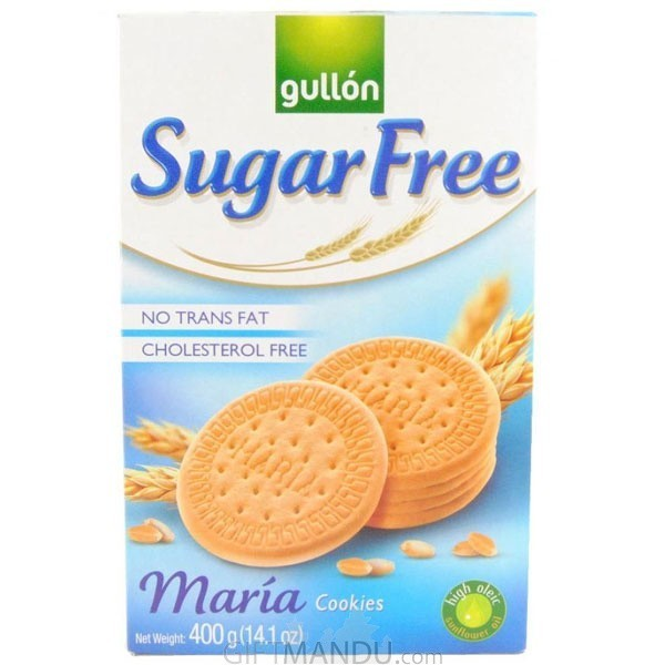 Sugar free biscuits danish cookies oats and free fd coffee mug sugar free biscuits danish cookies oats and free coffee mug negle Choice Image