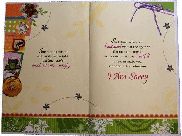 i am really sorry greeting card send gifts to nepal gifts to