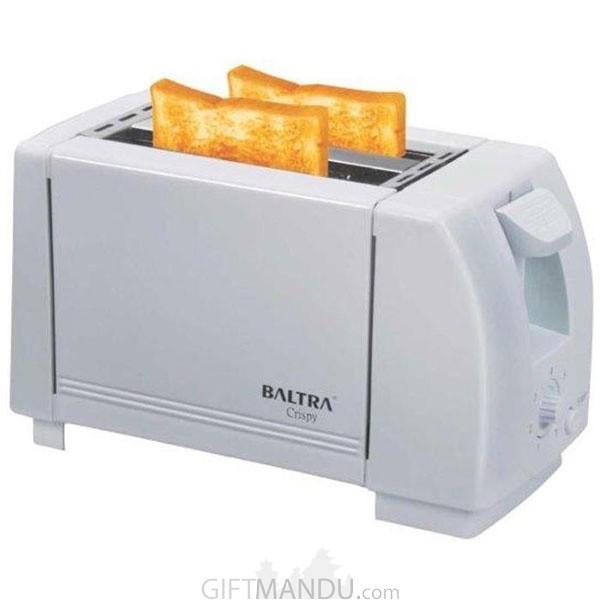 Baltra Toaster Crispy 2+ (BTT-214)