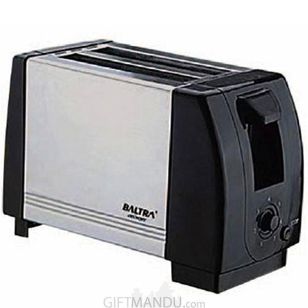 Baltra Crunch-2 Toaster (BTT-202)