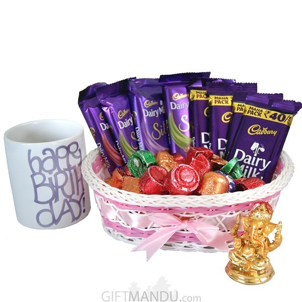 Best Birthday Gifts To Nepal For Sameday Delivery Gifts To Nepal