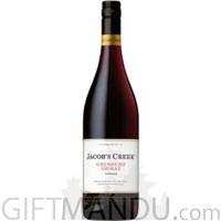Jacob's Creek Grenache Shiraz 750ml - Red Wine