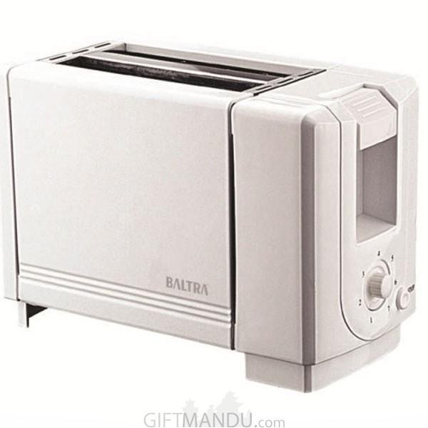 Baltra Toaster Grace (BTT-211)