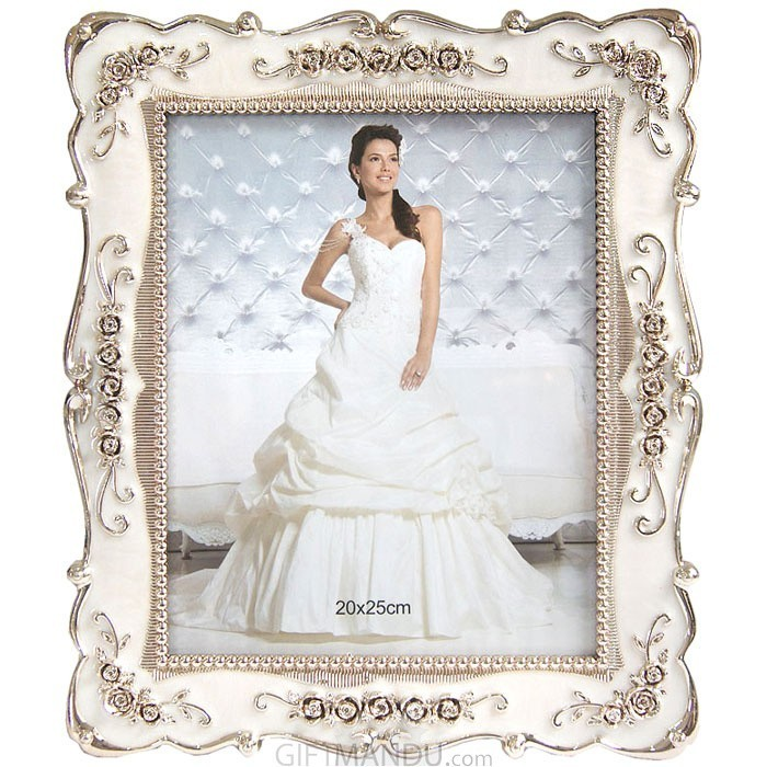 Panorama Table Top Photo Frame