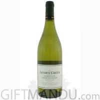 Jacob's Creek Semillon Chardonnay 750ml (White Wine)