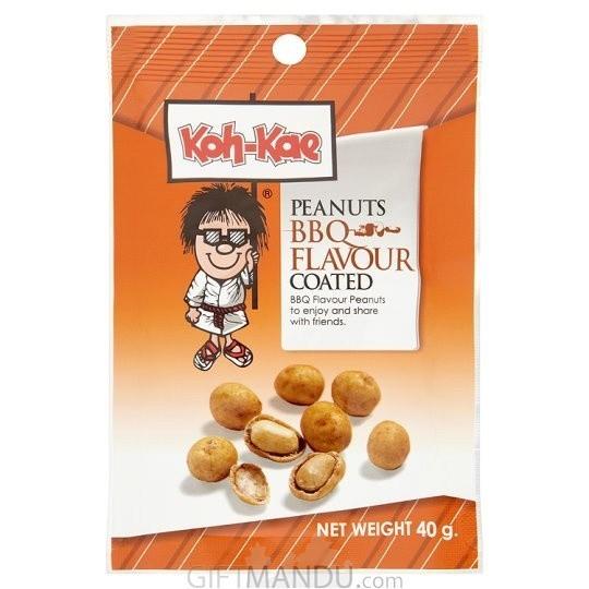 Koh Kae Peanuts 40g