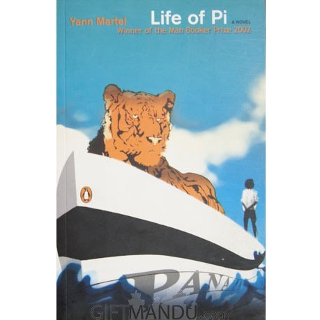the practice of hinduism by pi in the life of pi a novel by yann martel Published: mon, 5 dec 2016 life of pi is a story of the survival of the indian boy 'pi' at sea for 277days he has been raised up with hindu religion, and then later he discovered christianity and islam.