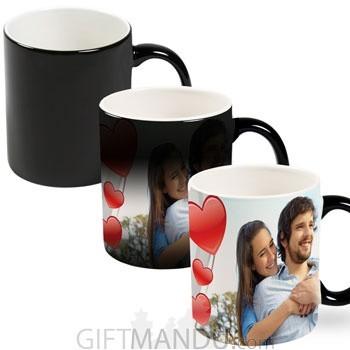 magic mug custom print gift gifts to nepal giftmandu