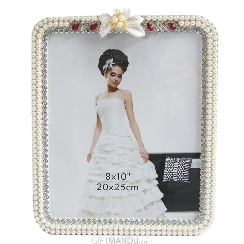 Classic Designed Photo Frame - Table Top Frame