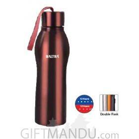 Baltra Vacuum Flask - Sporty Bottle (500ml) - BSL-240
