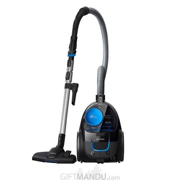 Philips Bagless Vacuum Cleaner- FC9350/01