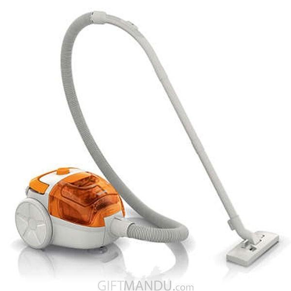 Philips Bagless Vacuum Cleaner- FC8085/01