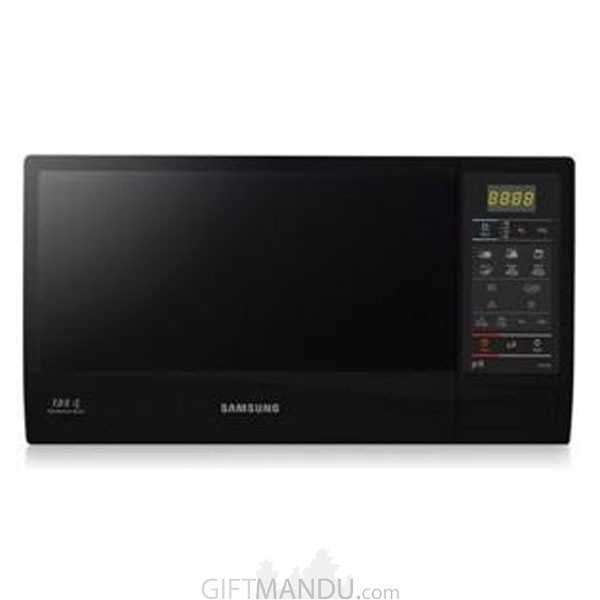Samsung Grill Microwave Oven GW732KD-B