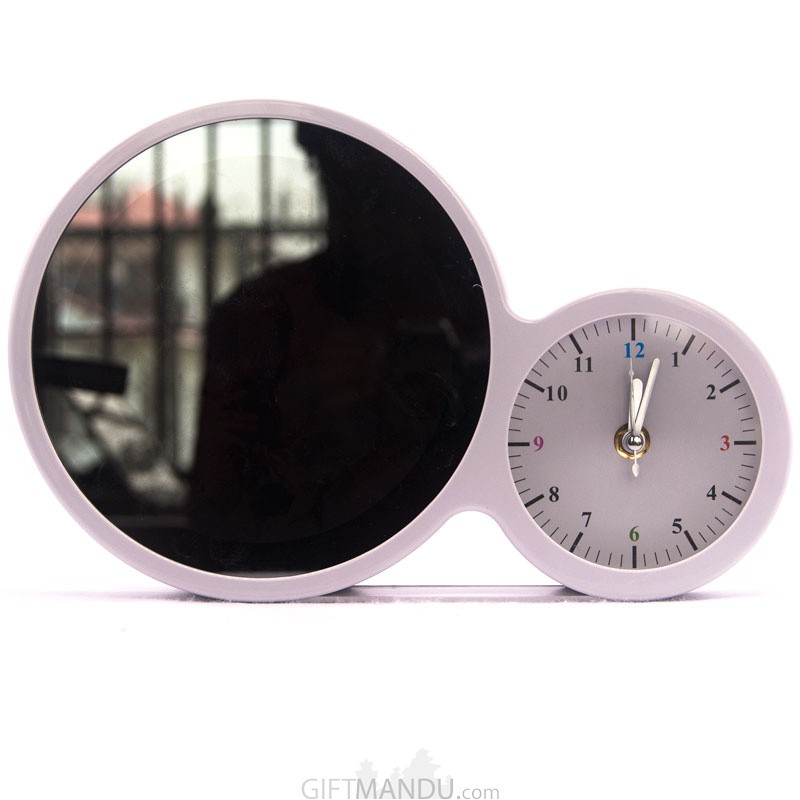 Buy Magic Mirror Photo Frame Online | Gifts to Nepal | Giftmandu