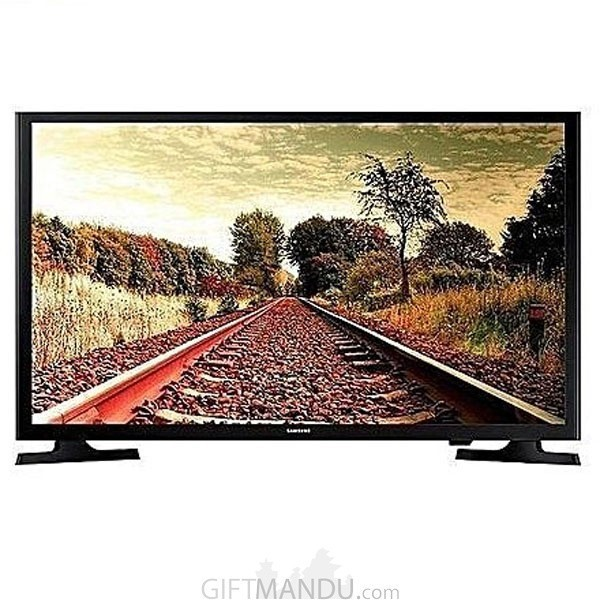 Samsung 32'' Smart LED TV UA32M4300