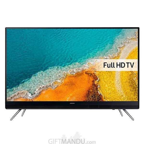 Samsung 40'' Full HD TV UA40K5100
