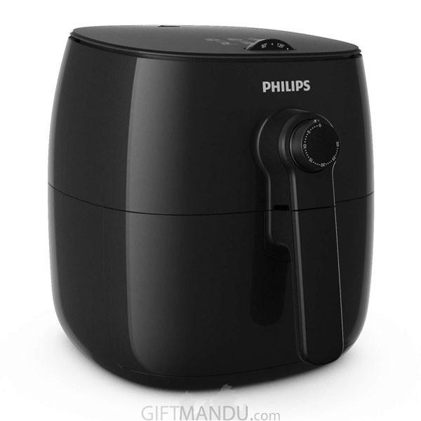 Philips Airfryer | HD9621/91