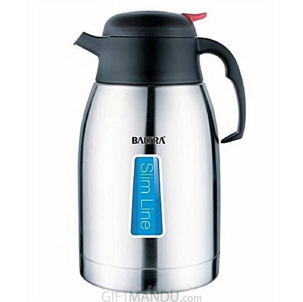 Baltra Coffee Pot (450ml) - BSL-209