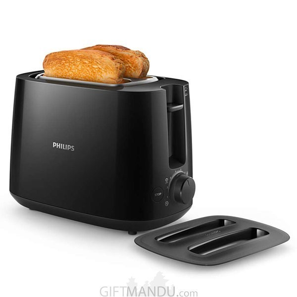 Philips Toaster (HD2582-90)